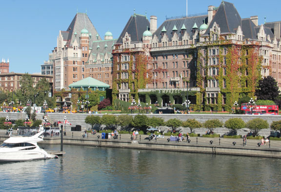 Top Things To Do Victoria Bc Canada